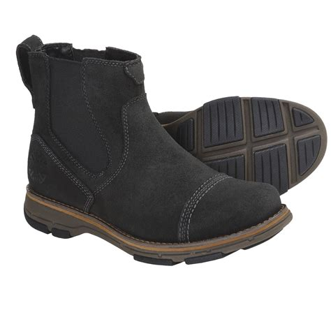 dunham boots dunham ridley boots for 5830x save 73