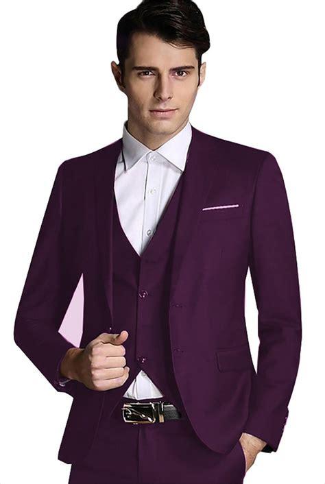 design of jacket suit 41 jacket designs for men ideas design trends