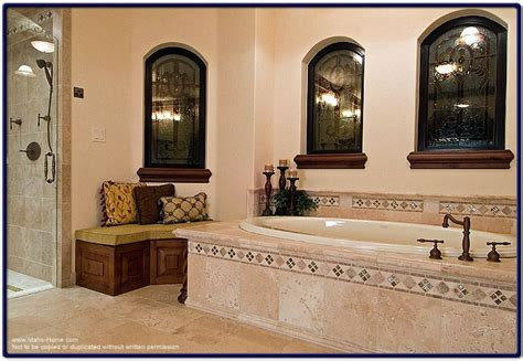 1000 images about mediterranean bathrooms on