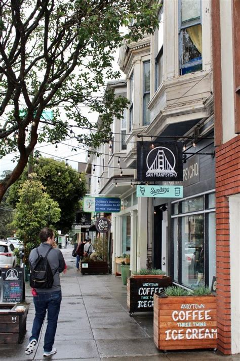 best airbnbs in san francisco 1078 best san francisco photography images on pinterest