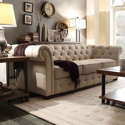 Brown And Grey Sofa Surprising Brown And Grey Living Room White Wall Brown