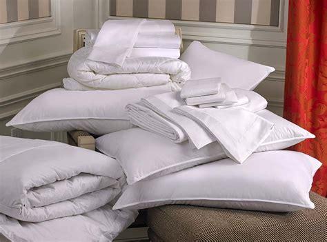 tempurpedic comforter mattress overlay best mattress for sale
