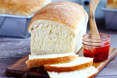teks prosedur membuat roti selai tak bikin kenyang 5 makanan ini justru buat perut tambah