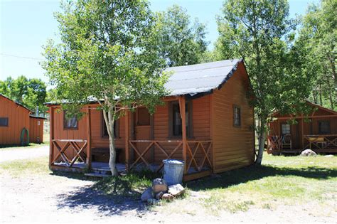 Fishing Lake Cabins For Sale by 404 Not Found