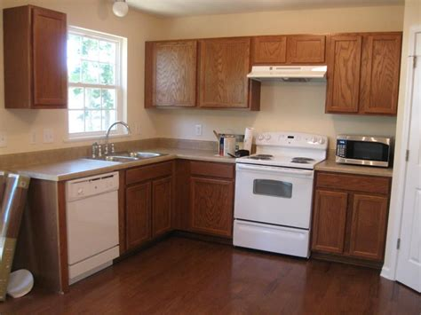 Affordable Kitchen Furniture Secrets To Finding Cheap Kitchen Cabinets Allstateloghomes
