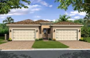 kissimmee homes for kissimmee homes for homes for in kissimmee fl