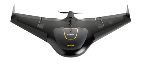 Drone Hp plane lemanoosh