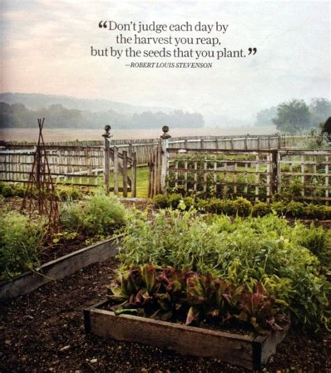 living the country life quotes quotesgram