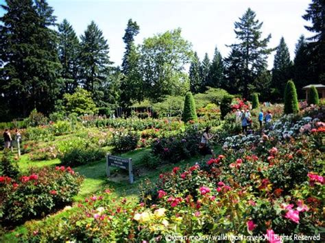Woodland Park Garden by Pin By Joyful Joinings On Venues Outdoors Seattle And