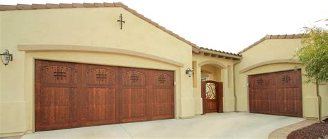 garage doors houston wood garage doors houston garage wood garage doors