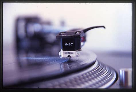 mensajes subliminales musica al reves mensajes subliminales al girar los discos al rev 233 s