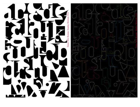 Plakat X Files by 2 Plakate Typografie Macht Spa 223