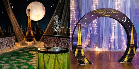 prom themes with pictures best prom themes 2015 interesting fun prom themes