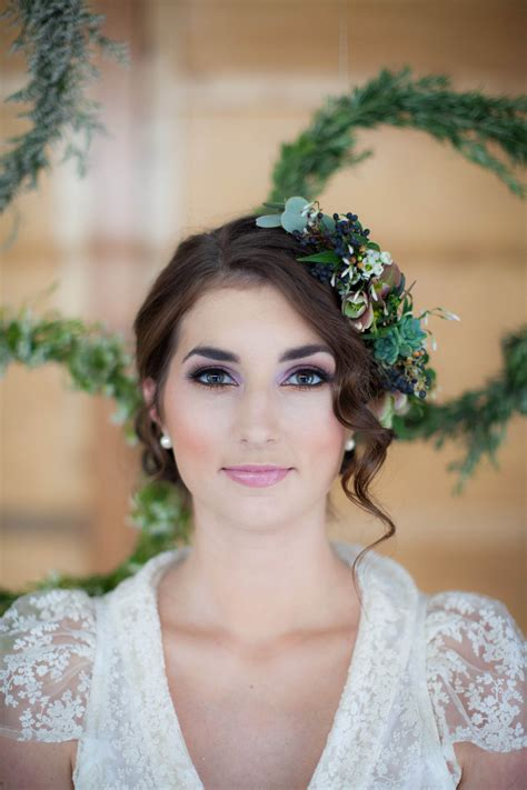 Wedding Hair And Makeup Images by Makeup And Hair Www Imgkid The Image Kid Has It