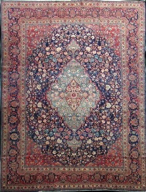 rug cleaning jacksonville fl moth damage larson rug cleaning area rug cleaner jacksonville fl 904 384 8795