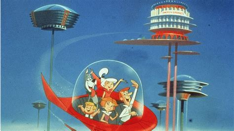 jetsons house finally we re living in the age of the jetsons environexus