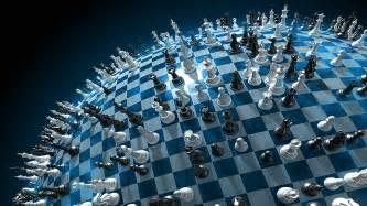 Best Chess Sets Pics Photos Chess Wallpaper