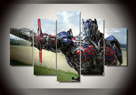 compare prices on transformer picture shopping buy
