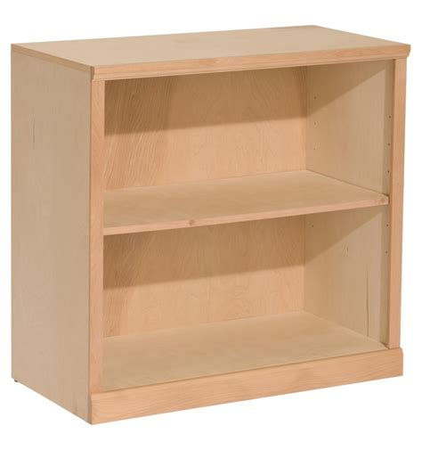 console bookcase 32 inch classic console bookcase unlimited furniture