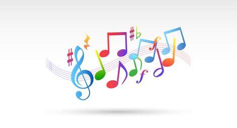 0043037755 cours de formation musicale pour ecole de musique conques marcillac formation musicale