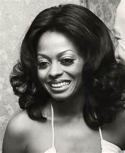 black singers in the 70s with hair usa fashion music news 1970s hair icons that will make