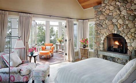 Bedroom Bedroom Balcony Design Ideas Bedroom Wall Enclosed Balcony Design Ideas Oases Of Serenity