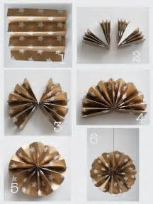 diy paper ornament pictures photos and images