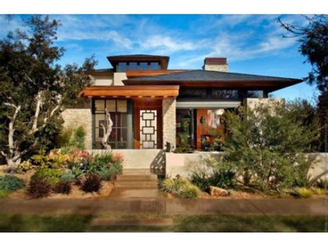 prarie style homes the 25 best modern prairie home ideas on pinterest