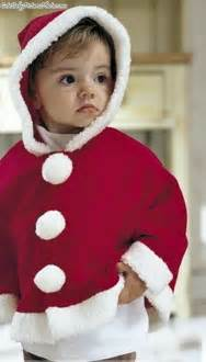 Labels babies photos christmas babies christmas special small