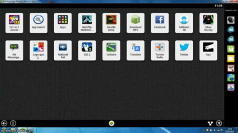 bluestacks you re using a version of snapchat snapchat download for windows pc social media apps