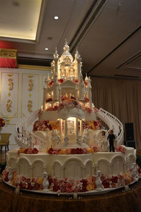 Le Nouvel Wedding Cake Jakarta by 22423 Best Images About Cakes On Wedding Cakes