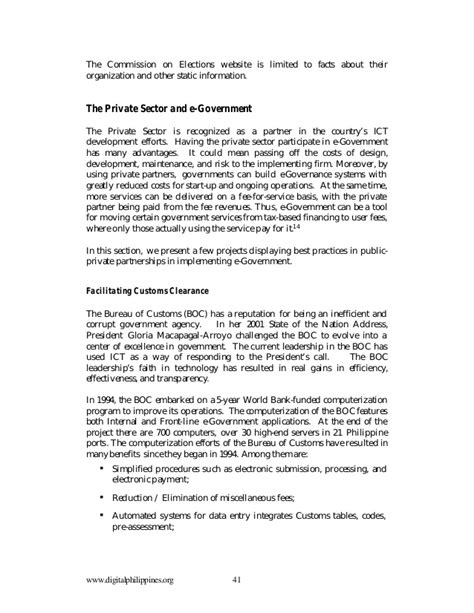 E Governance Essay In by E Government Research Papers Buycustomwing X Fc2