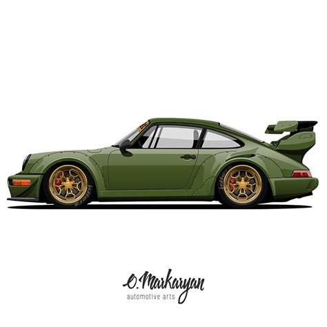 rwb porsche logo porsche vector attached images porsche vector paokplay info