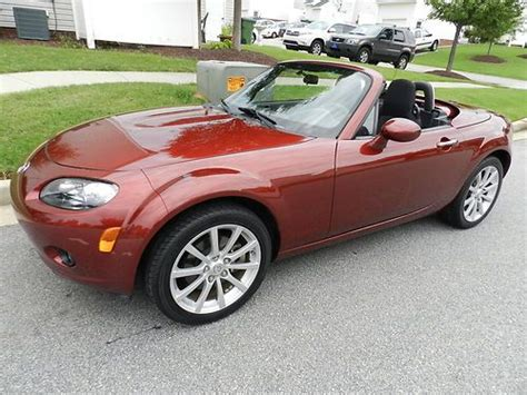 hayes auto repair manual 2008 mazda miata mx 5 navigation system service manual 2009 mazda miata mx 5 clutch pedal replacement free repair manual auto