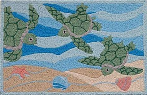 turtle bath rug turtle bath rug rugs ideas
