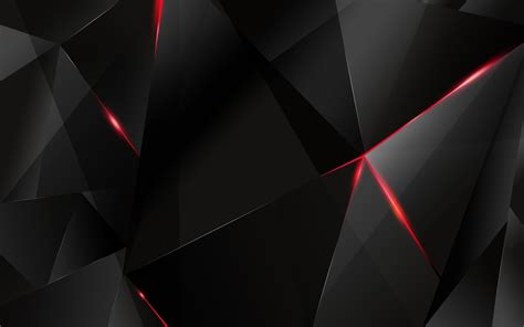 wallpaper collection black wallpaper 10 best collection