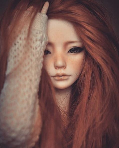jointed doll 650 best images about jointed dolls bjd on