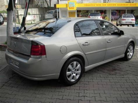opel vectra 2005 1 9 cdti 2005 opel vectra 1 9 cdti related infomation