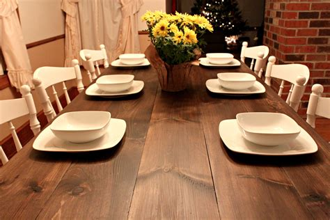 kitchen table idea rustic kitchen table centerpiece ideas baytownkitchen
