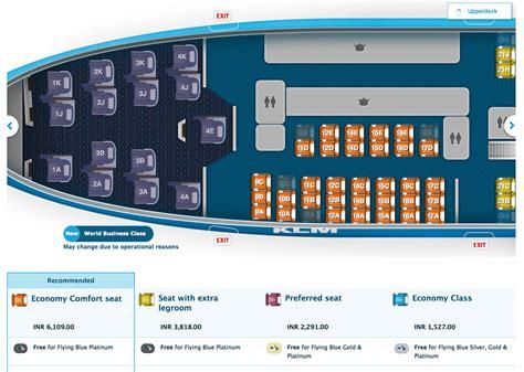 747 400 seat map boeing 747 400 seating chart klm www microfinanceindia org