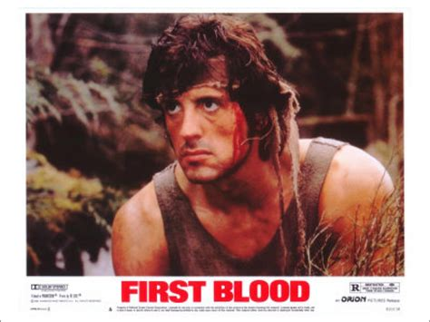 rambo quotes rambo blood quotes quotesgram