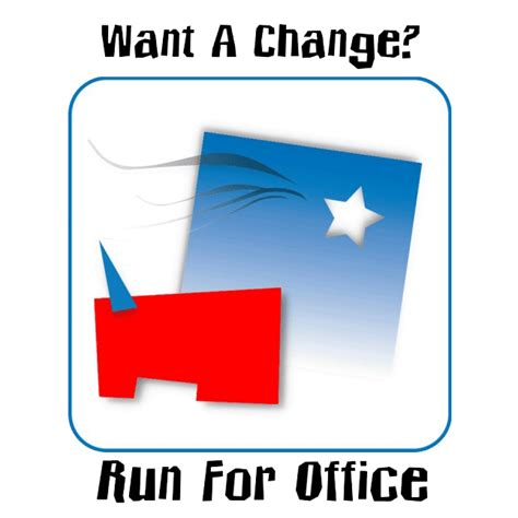 Running For Office by Asmc Elections Coming Up Applications Accepted Feb 13