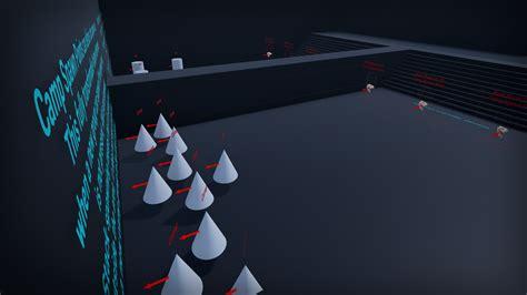 boatswain define moba style spawn points by matthew boatswain in blueprints