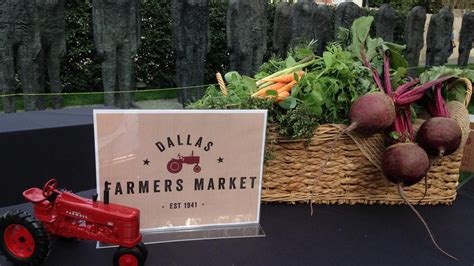 Lu Dinding Ktk 36 vegan fast food is joining the dallas farmers market lineup eater dallas