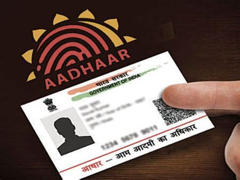 ipc section 468 man who attempted to make osama s aadhaar card has done it
