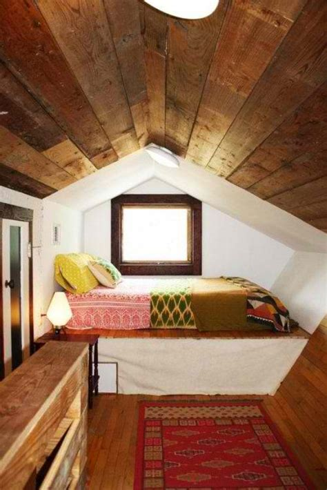 attic bedroom 30 beautifully decorated attic room designs decoholic