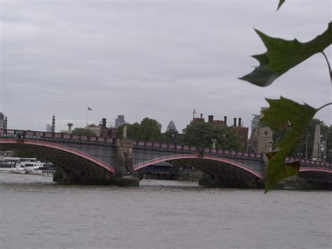 file kingston bridge over the thames london jpg file lambeth bridge over the river thames in london jpg
