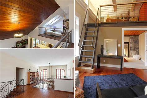 tips   mezzanine floors effectively homeonline