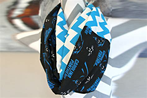 Ten Gifts Every Carolina Panther Fan Will Love