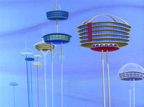jetsons house yowp the jetsons and seattle